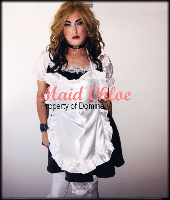 IMG_E8257 maid chloe property of domina v